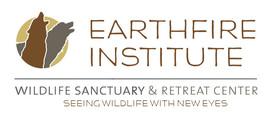 Earthfire Institute Logo