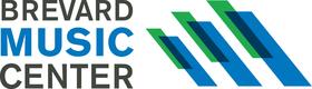 Brevard Music Center Logo