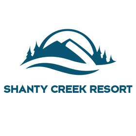 Shanty Creek Resort Logo