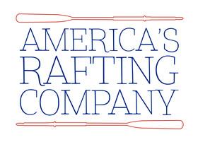 Americas Rafting Company Logo