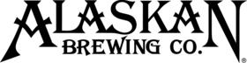 Alaskan Brewing CO. Logo