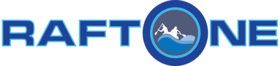 RaftOne Logo