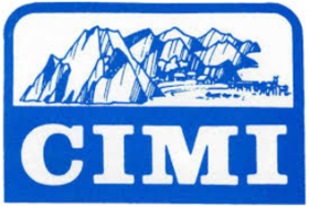 CIMI Guided Discoveries Logo