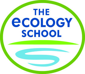 The Ecology School Logo