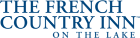 The French Country Inn Logo