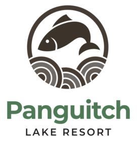 Panguitch Lake Resort Partners LLC Logo