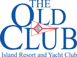 The Old Club Logo