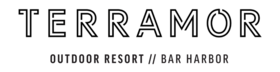 Terramor Outdoor Resort Bar Harbor Logo