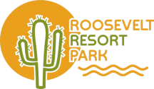 Roosevelt Resort Logo