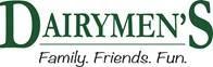 Dairymen's Logo