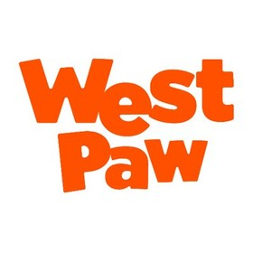 West Paw, Inc. Logo