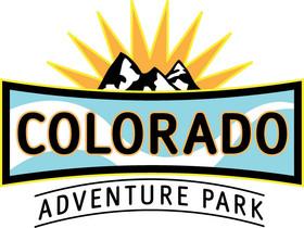 Colorado Adventure Park Logo