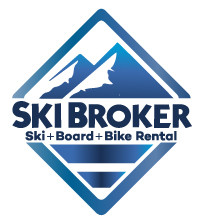Ski Broker Logo