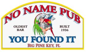 No Name Pub Logo