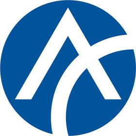 Atittash Logo
