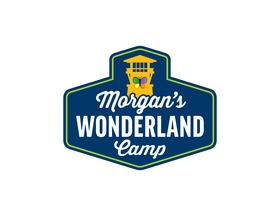 Morgan's Wonderland Camp Logo