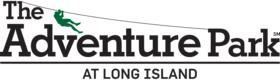 The Adventure Park at Long Island Logo
