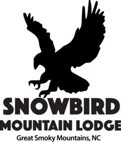 Snowbird Mountain Lodge Logo
