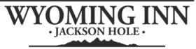 The Wyoming Inn Logo