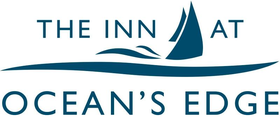 Inn at Ocean's Edge Logo