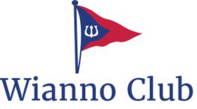 Wianno Club Logo