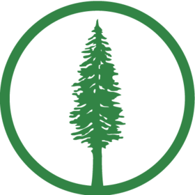 Kidder Creek Camp Logo