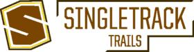 Singletrack Trails, Inc. Logo