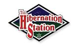 Hibernation Station Logo