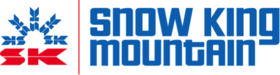 Snow King Mountain Resort Logo