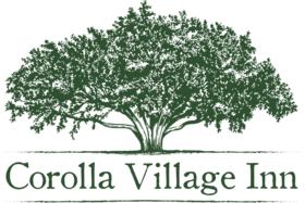 Corolla Village Inn Logo