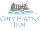 Grey Havens Inn Logo