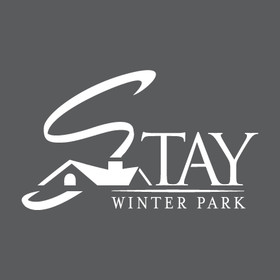 StayWinterPark Logo