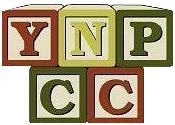 Yosemite National Park Child Care Center Logo