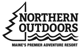 Northern Outdoors Inc. Logo