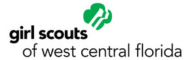 Girl Scouts of West Central Florida Logo