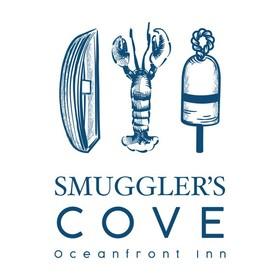 Smugglers Cove Inn Logo