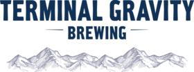 Terminal Gravity Brewing Logo