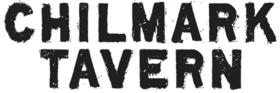 Chilmark Tavern Logo