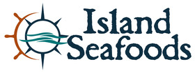 Island Seafoods Logo