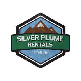 Silver Plume Rentals Logo