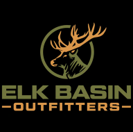 Elk Basin Outfitters Logo