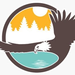 New Vision Wilderness Logo