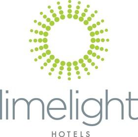 Limelight Hotels Logo