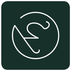 Caldera House Logo