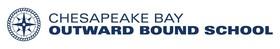 Chesapeake Bay Outward Bound Logo