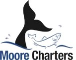 Moore Charters Logo