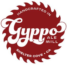 Gyppo Ale Mill Logo