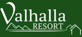 Valhalla Resort Logo