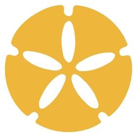 Sandestin Golf & Beach Resort Logo