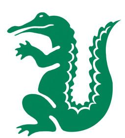 The Everglades Country Club Logo